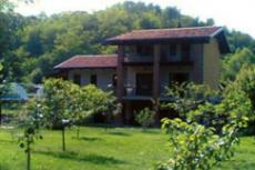 cascina Montresco